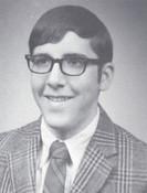 James E. Hamer