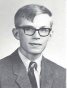 David A. Hainley