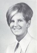 B. Christine Gorman