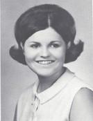 Barbara E. Gingery