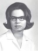 Ann M. Forsht