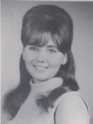 Beverly K. Foor
