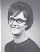 Janet M. Fix