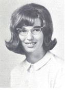 Jeannette I. Field