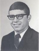 Joseph C. Fatigante