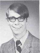 John F. Dorman