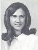 Dorothy J. Doebler