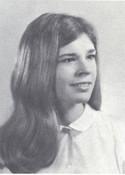 Elizabeth DeHaas