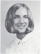 Diana C. Davis