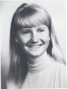 Susan D. Clapper