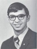 John A. Casciotti