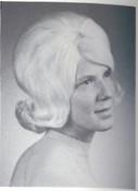 Vivian Carles