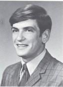 Donato J. Caracciolo