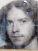 Timothy L. Caldwell