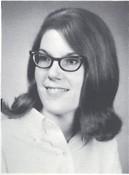 Lucinda A. Burket
