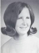 Lois J. Brubaker