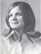 Joyce A. Beiswenger