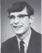 Michael E. Beasom