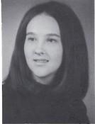 Denise A. Baumgardner
