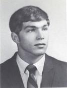 Theodore J. Balestino