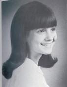 Patricia J. Alter