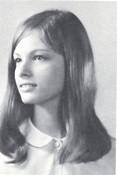 Roxanne Alianiello