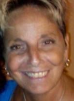 Marjorie Long