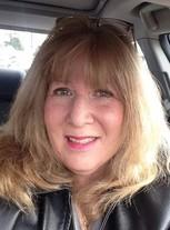 Marcia Cominsky