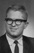 Michael S. Laird