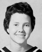 Marlene Rogers
