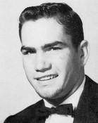 Bobby Gene Scott