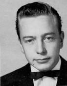 Otto Wallum