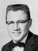 Walter Ray Butler