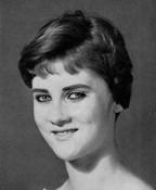 Linda Shaffer (Stewart 1959)