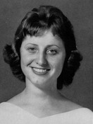 Glynda Pryor (1959)