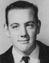 Bill Pannell (1962)