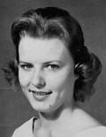 Anne Robinson (1959)