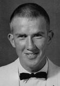 Roger O. Miles (1959)