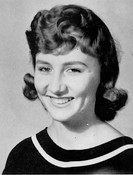 Joyce Cooper (Porter)