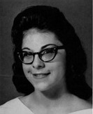 Judith Kay Green (1959)