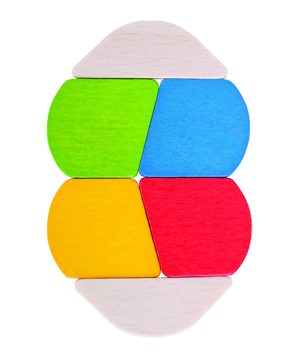 Twister Primario