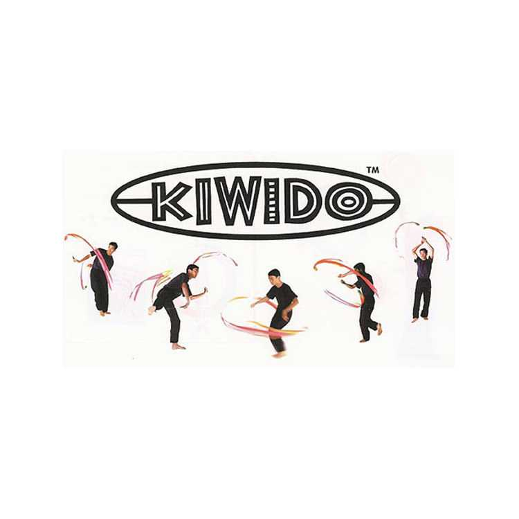 Kiwido Classic