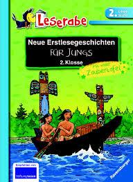 Primeras Lecturas Para Niños 2. Grado