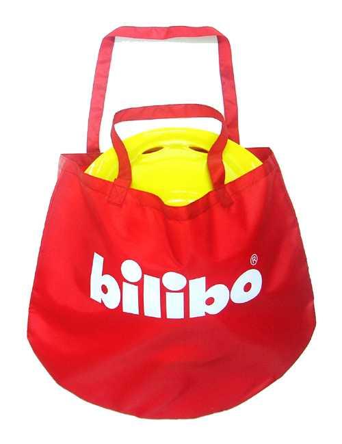 Bilibo Bag