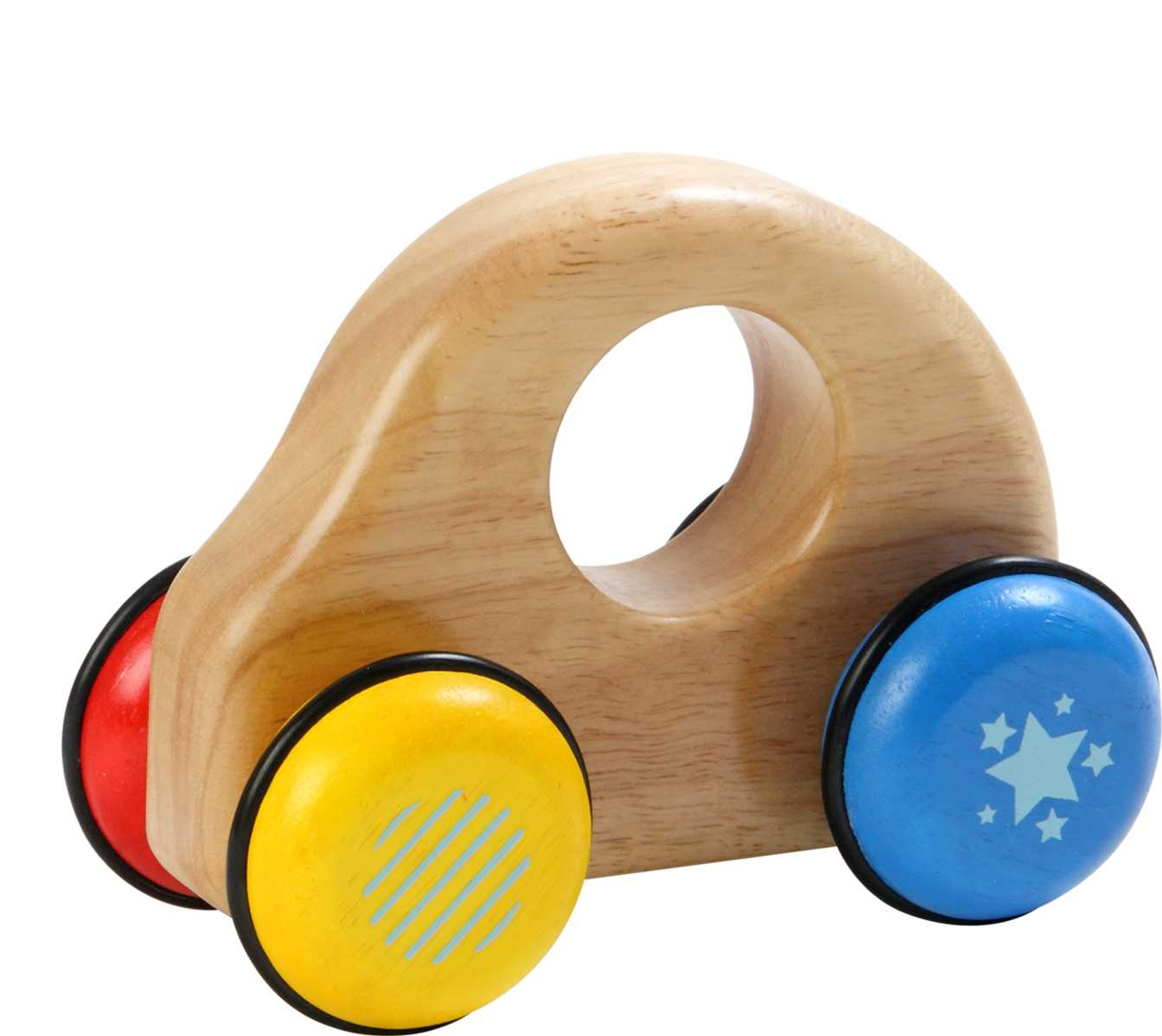Roll N Roll Colores Primarios