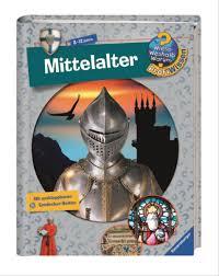 Libro Temático : Edad Media