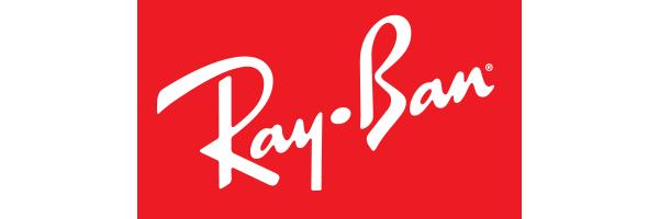 Rayban color