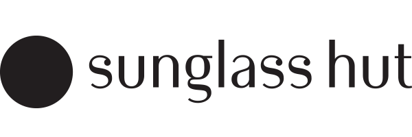 Sunglasshut color