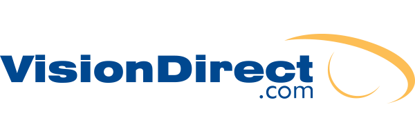 Visiondirect color