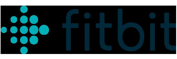 Fitbit color